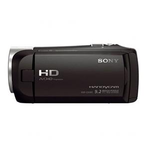 Sony HDR-CX405 - 02 Jacaranta