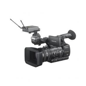 Sony HXR-NX5R - 07 Jacaranta