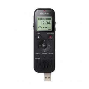 Sony ICD-PX470 - 03 Jacaranta