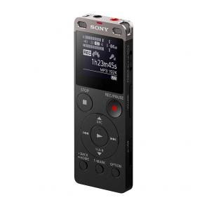 Sony ICDUX560 - 04 Jacaranta