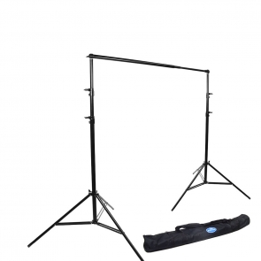 Studio Background Kit - 02 Jacaranta