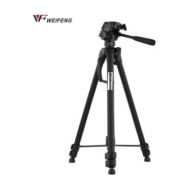 Weifeng WT-3560 - 01 Jacaranta