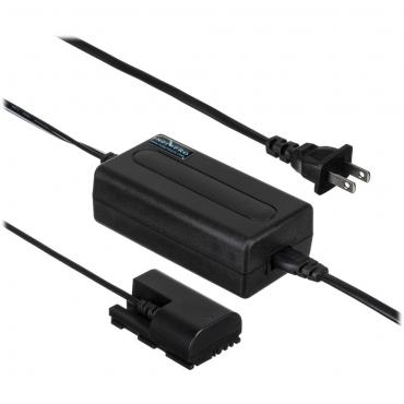 canon power supply - 01 Jacaranta