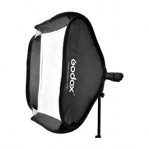 godox-sfuv-60x60 - 03 Jacaranta