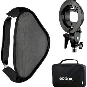 godox-sfuv-60x60 - 04 Jacaranta
