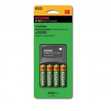 kodak 620 battery