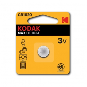 kodak cr1620 copy