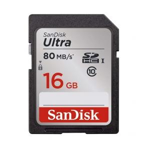 scandisk 16gb - 2