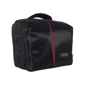 Canon 5002E camera bag