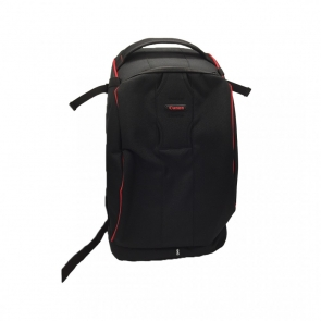 Canon-Bag-Pack--1000x1000