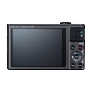 Canon PowerShot SX620 HS - 2