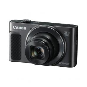 Canon PowerShot SX620 HS - 4