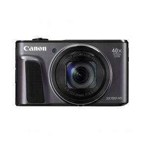 Canon PowerShot SX720 HS - 4