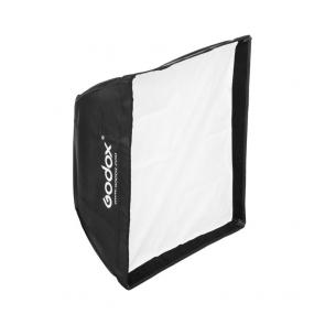 GODOX SB-USW 60 x 90 - 4