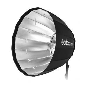 Godox P120L Parabolic Softbox - 2