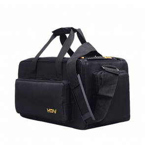 HDV Camera Bag - 1