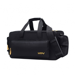 HDV Camera Bag - 2