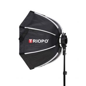 Triopo 90cm - 5