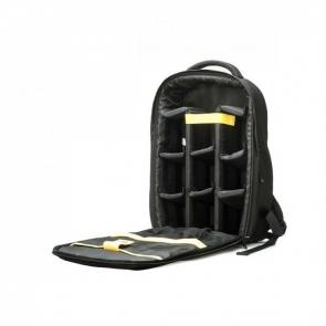 nikon-dslr-backpack-open