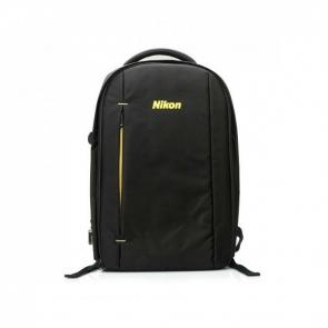 nikon-dslr-backpack_1