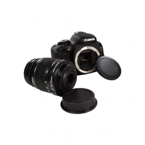 Canon Body cap set - 1