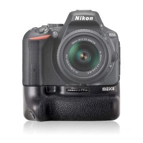 Meike MK-D5500 - 4
