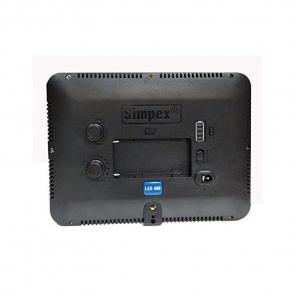 Simpex LED 400 - 2