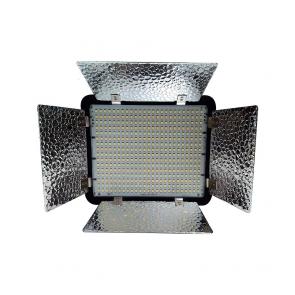 Simpex LED 400 - 4