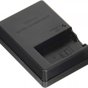 charger nikon mh 27