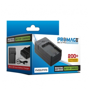 promage-charger-plate-for-canon-lpe-61-180317062429