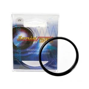sonia uv filter - 2