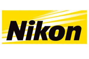 Nikon at Jacaranta