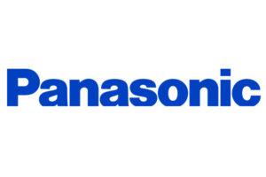 Panasonic at Jacaranta