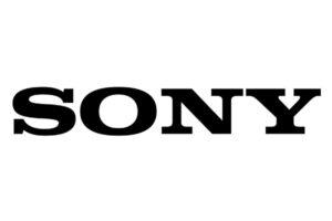 Sony at Jacaranta