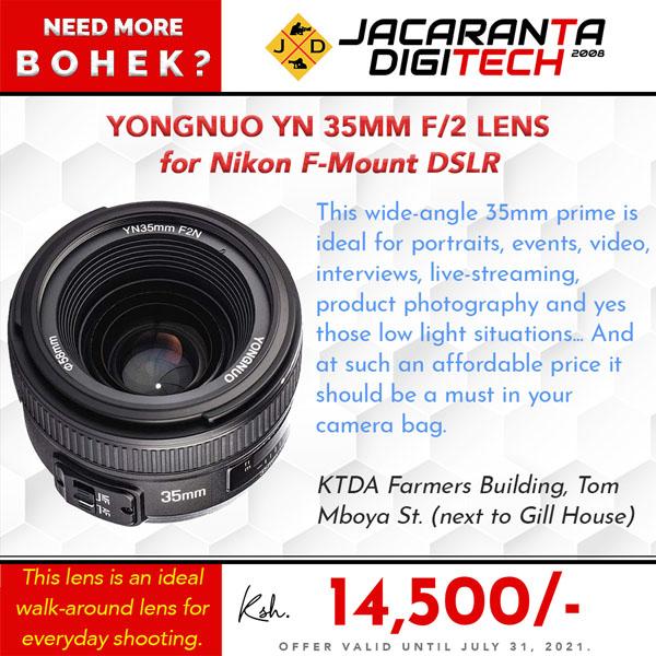 YN35mm f2.0 nikon b - 223k