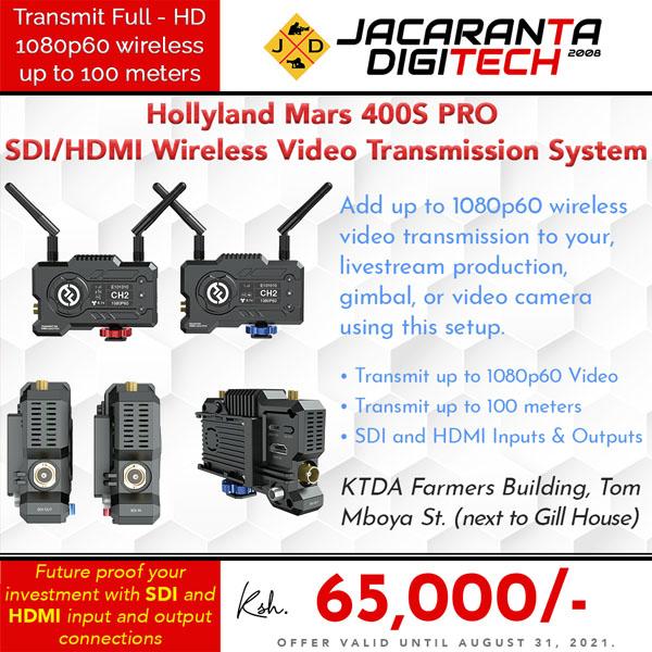 hollyland-400pros_65k b -1