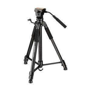 camera tripod stand digipod