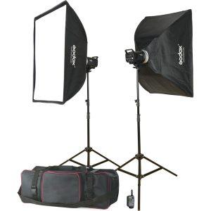 Godox MS300 Studio Strobe