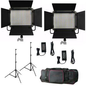 video light LED540